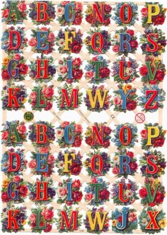 cromos-alemanes-letras