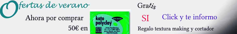 oferta-kato-policlay