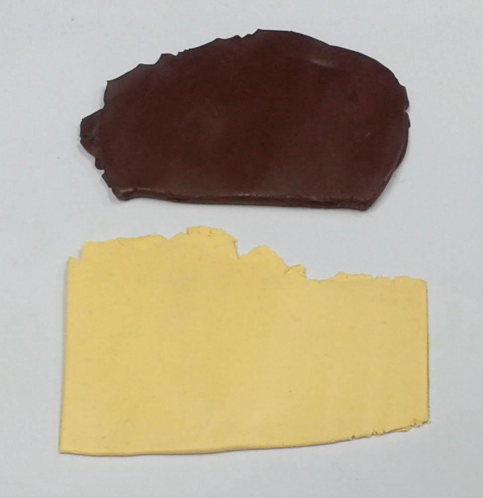 pasta-polimerica-acondicionada