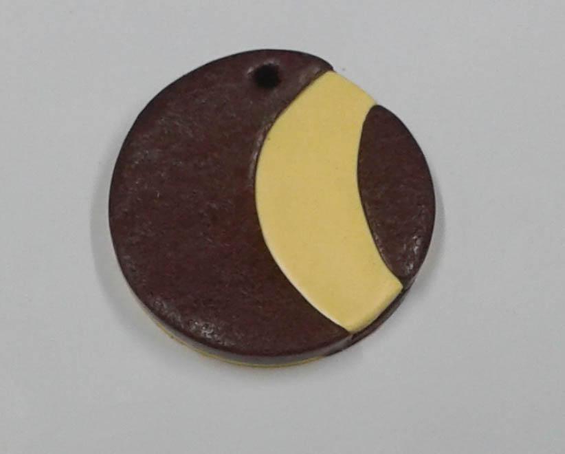 colgante-circulo-acabado-pasta-polimerica