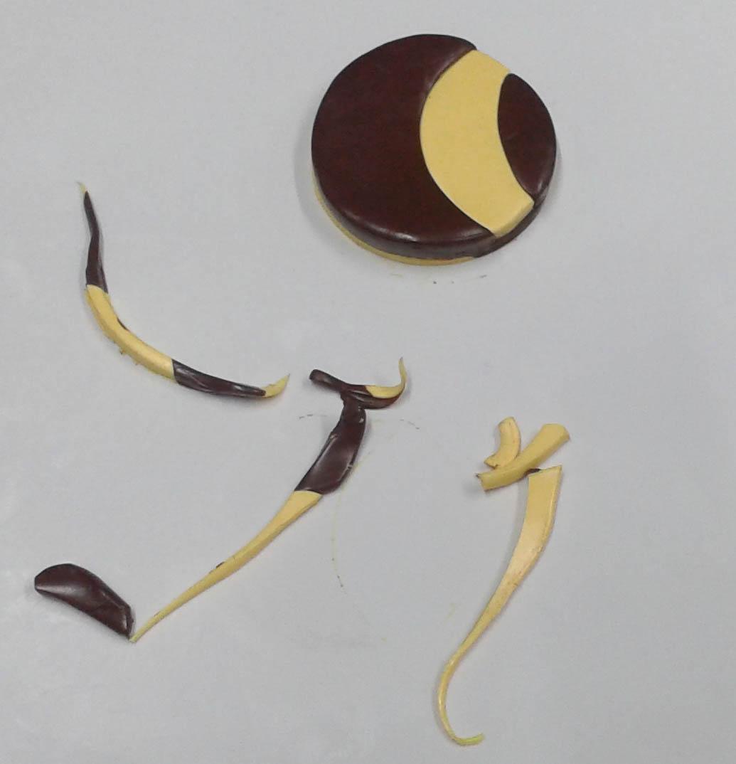 colgante-circulo-pasta-polimerica